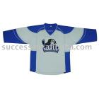 Hockey Jersey(Sportswear, Ice hockey jersey)