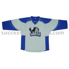 Hockey Jersey(Sportswear, Ice hockey jersey)