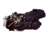 152QMI gasoline engine
