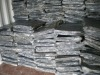 inexpensive butyl reclaimed rubber