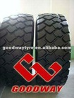 29.5R25 OTR tire