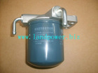 Fuel Filter Assy 1117100-D17
