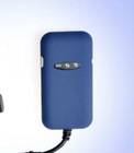 New GT06 vehicle gps tracker from China