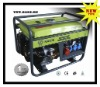 2.5 kw petrol generator MG3500CX