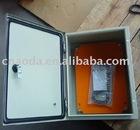 Distribution Box (400x300x200mm)/electrical distribution box/telephone distribution box/power distribution box