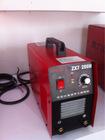 DELIXI ZX7-200 200 Hangzhou welding machine manufacturer