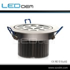 HOT !! Kitchen ceiling lights15w