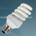 Compact fluorescent lamp have 10000H WITH CE and ROHS certificate