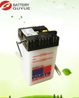 sealed lead acid battery 6v 4ah