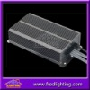 Waterproof 150W wide voltage transformer