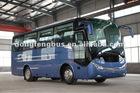 EQ6800LHT coach bus