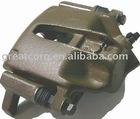 Brake caliper for Peugeot 405