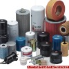 FUEL FILTER (AUTO FILTER,OIL FILTER ,AIR FILTER)