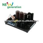 NEW GENERATION CATERPILLAR VOLTAGE REGULATOR AVR VR6