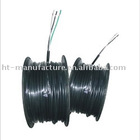 27 Hydroponics Electrical Cable