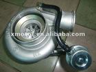Komatsu HX35W turbocharger 4038471