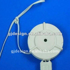 Hot ! Mini Electrical Wire Winder For mp3/mp4/mobile /earphone