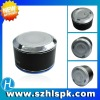 New arrival rechargeable bluetooth portable speaker