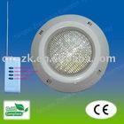 PAR56 LED Underwater Light