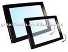 Infrared Touchscreen 21""