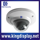 Dahua technology best seller MINI Dome IP Camera IPC-HDB3200C