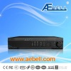 E Series High Level 8ch Network DVR With Loop Out