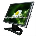 15-inch computer monitor with TFT/LCD display,with VGA port