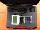 VAGXOBD VAG Pin Code Reader & Odometer Tuning Tool