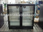 beer cooler SC-228F CE ROHS
