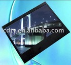 22 inch Advertising player ( apply to hotel ,supermarket ,shopping mall , metro , show room )