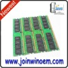 Supplier good 200 pin sodimm ddr2 pc2-5300 667 mhz