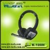 Hot-selling headphone