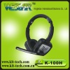 Hot-selling headphone