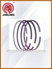 EC100 HINO piston ring 97mm
