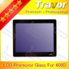 professional LCD screen protector for Canon 400D