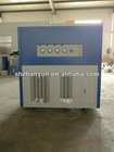 5 hp air dryer , CE certificated