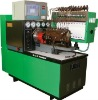 DB2000type fuel injection pump test bench