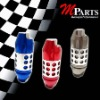 Universal Aluminum Shift Knob with different colors
