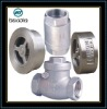 Low Price Vertical Lift Check Valve