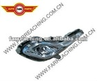 FOG LAMP FOR ACCENT 11-12