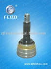 SUZUKI Outer CV Joint/cv.joint/c.v.joint/cv joints/832001/SK-1-30-026/3122/SU-03/N-5032-2H/N-5033-2H/4410184012/