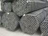 TP304 welded stainless steel pipe ASTM A312