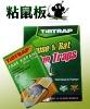 mouse glue traps