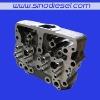 Cummins NT855 Diesel Cylinder Head 3041993