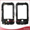 for BlackBerry Bold 9000 Middle Housing Cover