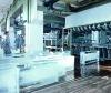 Block Ice Making Plant/block ice machine/ice plant/white ice machine