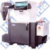 HGQ260 Quiet Plastic Granulator