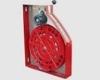 wheel weight cutting machine,adhesive wheel weight