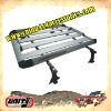 Car Roof Rack-055