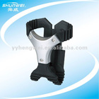 best selling vent hole Car Mobile Phone Holder- Many colors
